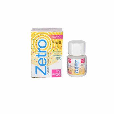 Zetro Suspension pharm.com.ng